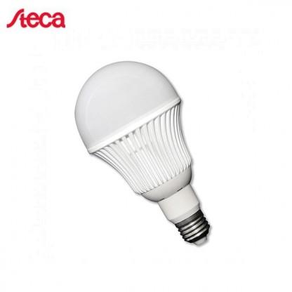 Sijalka LED Steca LED-12