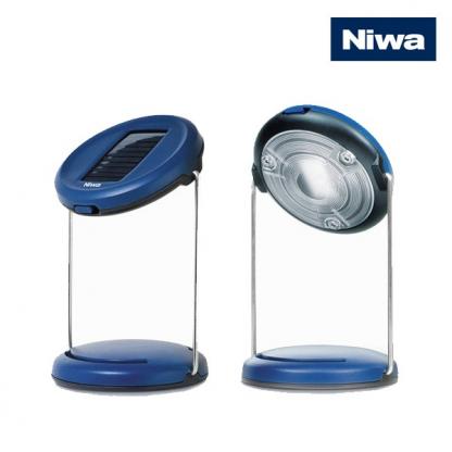 Niwa Uno 50