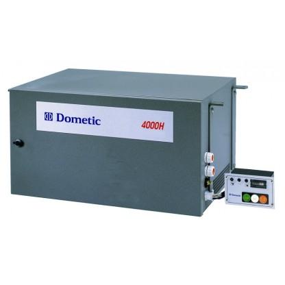 Motorni generator Dometic T 4000H