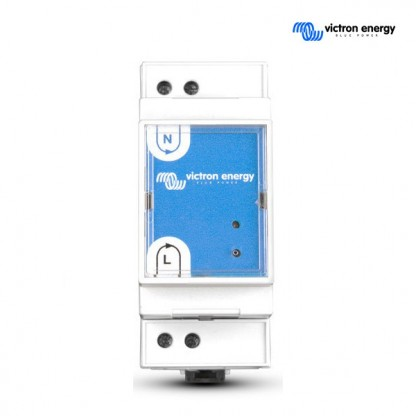 Victron Wireless AC Sensor