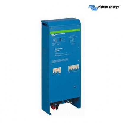 Hibridni razsmernik Victron EasySolar 12-1600-70 12V 1600VA