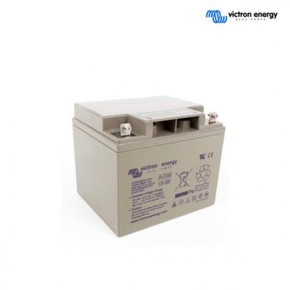 Victron Energy AGM 12-038
