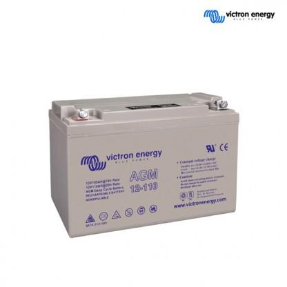 Victron Energy AGM 12-110