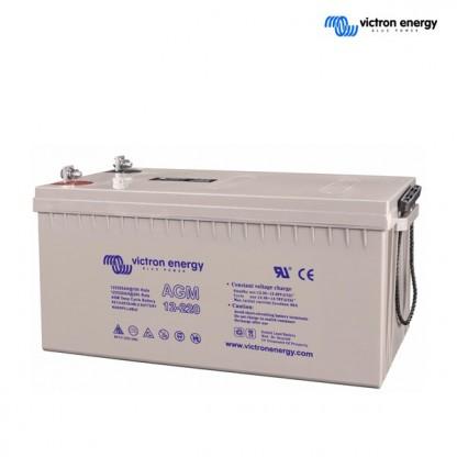 Victron Energy AGM 12-220