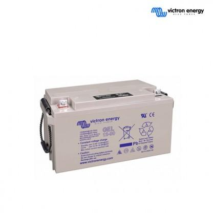 Victron Energy Gel 12-090