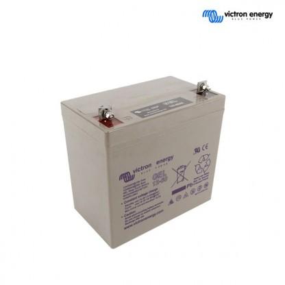 Ciklični akumulator Victron GEL Deep Cycle 12V 60Ah