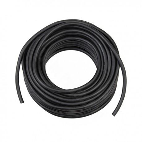 Solarni kabel 6 mm2 črn