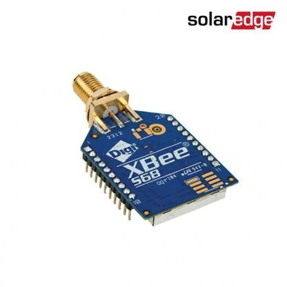 Komunikacijski vmesnik SolarEdge WiFi