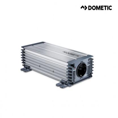 Razsmernik Dometic Perfect Power PP 604