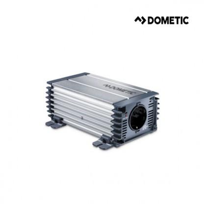 Razsmernik Dometic Perfect Power PP 404