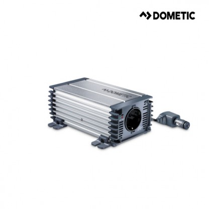Razsmernik Dometic Perfect Power PP 152