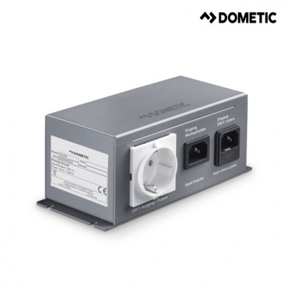Preklopno vezje Dometic VS-230