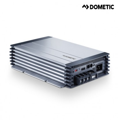 Polnilnik Dometic Perfect Charge MCA 2425