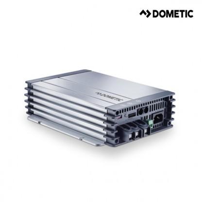 Polnilnik Dometic Perfect Charge MCA 1235
