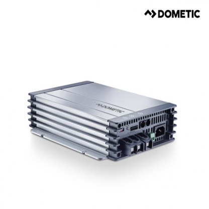 Polnilnik Dometic Perfect Charge MCA 1225