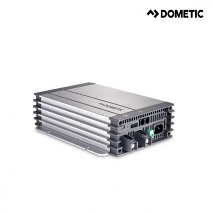 Polnilnik Dometic Perfect Charge MCA 1215