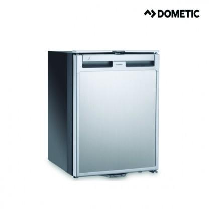 Kompresorski hladilnik Dometic CoolMatic CRP-40