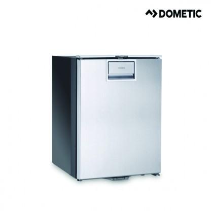 Kompresorski hladilnik Dometic CoolMatic CRP-40 S