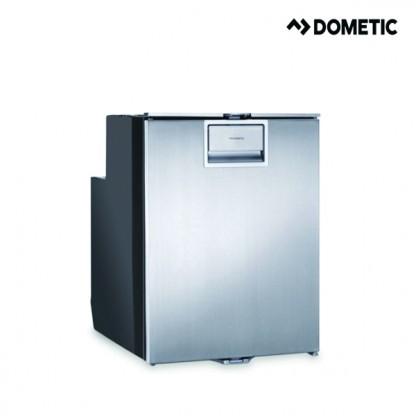 Vgradni kompresorski hladilnik Dometic CoolMatic CRD-50S