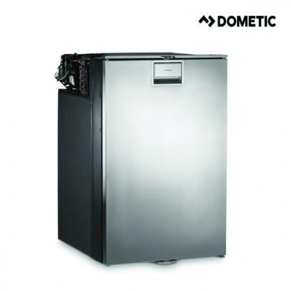 Kompresorski hladilnik Dometic CoolMatic CRX-140 S