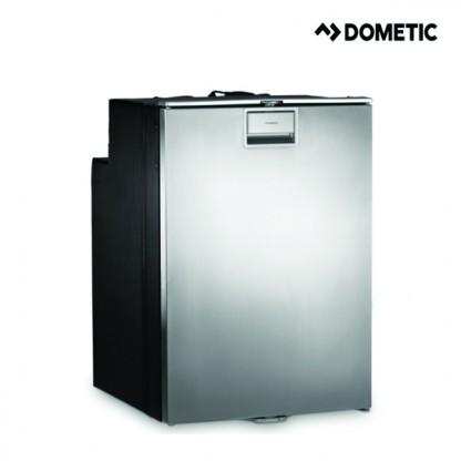 Kompresorski hladilnik Dometic CoolMatic CRX-110 S