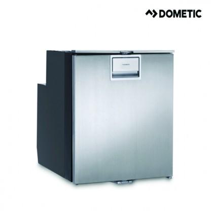 Kompresorski hladilnik Dometic CoolMatic CRX-65 S