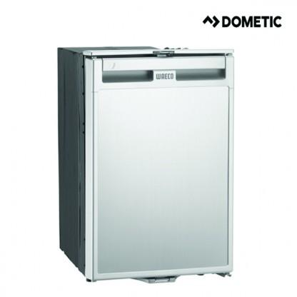 Kompresorski hladilnik Dometic CoolMatic CRX-140