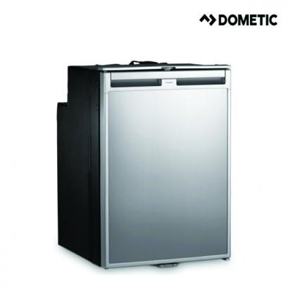 Kompresorski hladilnik Dometic CoolMatic CRX-110
