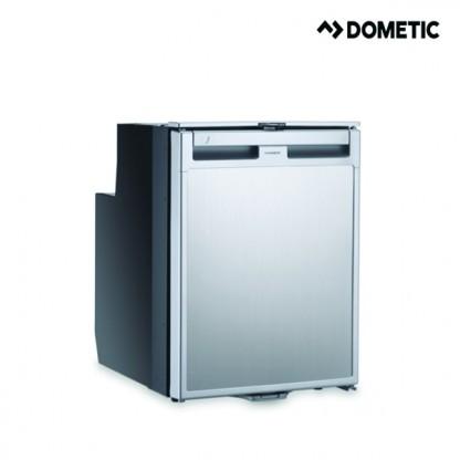 Kompresorski hladilnik Dometic CoolMatic CRX-50