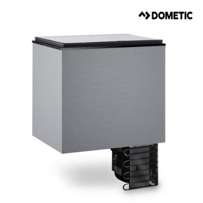 Vgradni kompresorski hladilnik Dometic CoolMatic CB-40