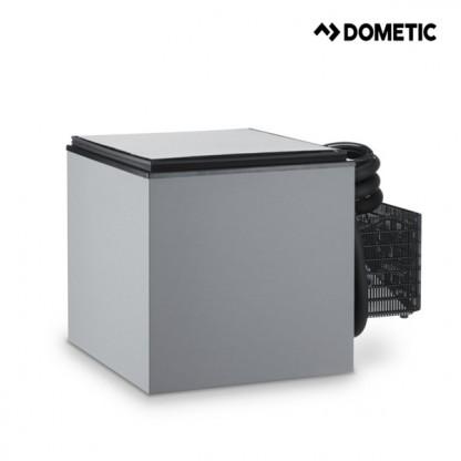 Vgradni kompresorski hladilnik Dometic CoolMatic CB-36