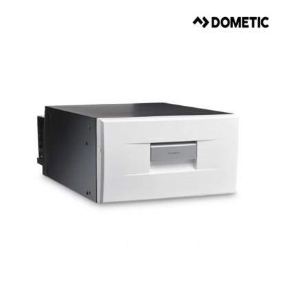 Vgradni kompresorski hladilnik  Dometic CoolMatic CD-30 White