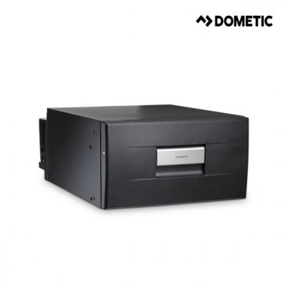 Vgradni kompresorski hladilnik Dometic CoolMatic CD-30