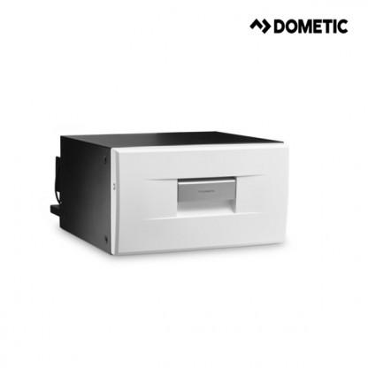 Vgradni kompresorski hladilnik Dometic CoolMatic CD-20 White