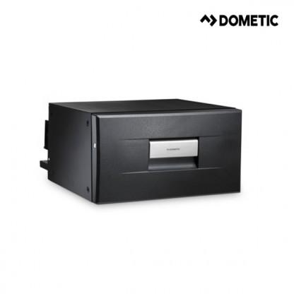 Vgradni kompresorski hladilnik Dometic CoolMatic CD-20
