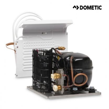 Hladilni agregat Dometic ColdMachine 1