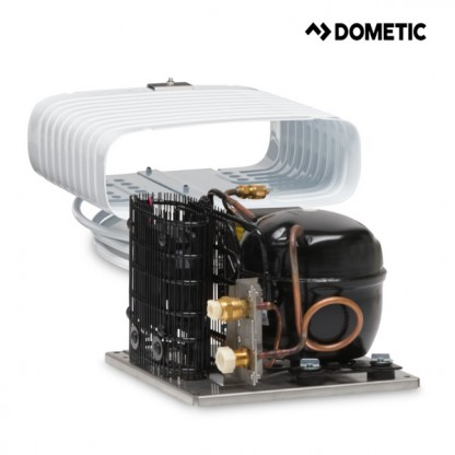 Hladilni agregat Dometic ColdMachine 2