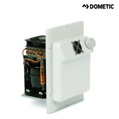 Kompresor ColdMachine CS-NC15