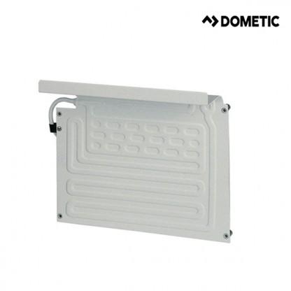L-uparjalnik s termostatom VD-01