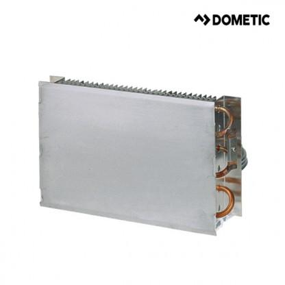Fin-uparjalnik s termostatom VD-03