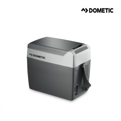 Profesionalna termoelektrična hladilna torba Dometic TC-07