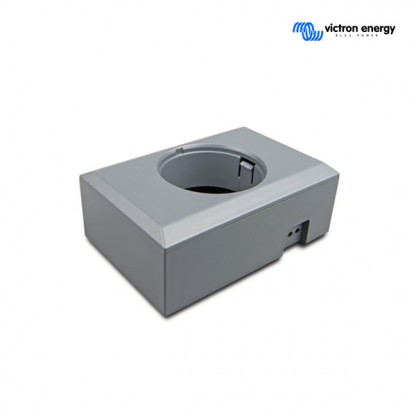 Victron Wall Mount Enclosure for MPPT Control or BMV