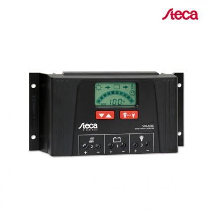 Solarni regulator Steca Solarix 4040 12/24V 40A