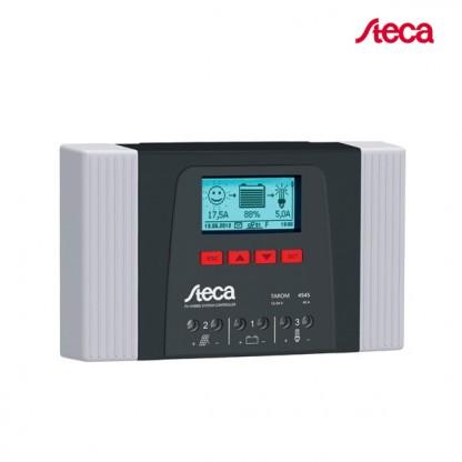 Solarni regulator Steca Tarom 4545 12/24V 45A