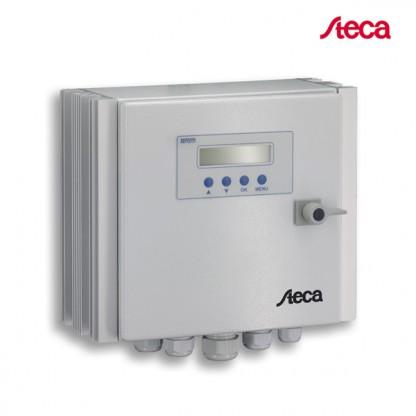 Solarni regulator Steca Power Tarom 2140 12/24V 140A