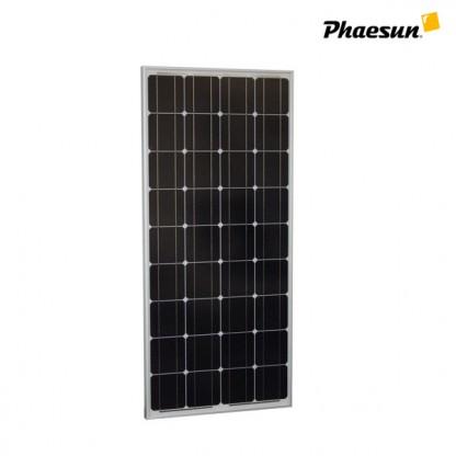 Solarni modul Phaesun SunPlus 100S - 100W