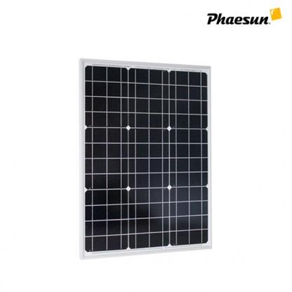 Solarni modul Phaesun SunPlus 080 - 80 W
