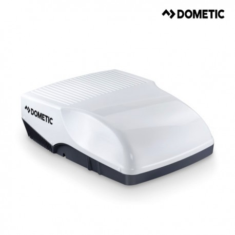 Klimatska naprava Dometic FreshJet 1700