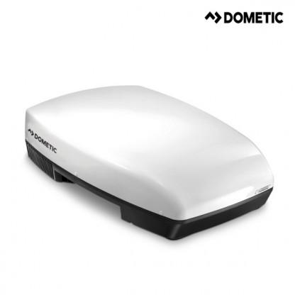 Klimatska naprava Dometic FreshJet 2600 ADB