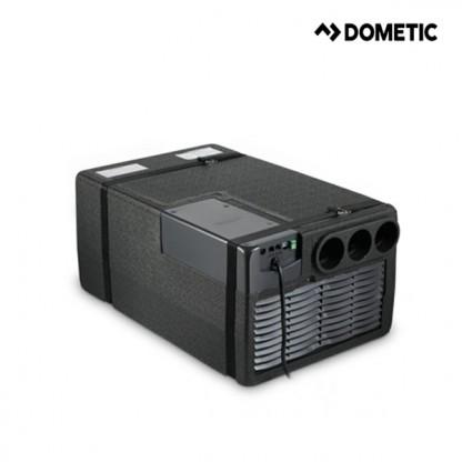 Klimatska naprava Dometic FreshWell 3000